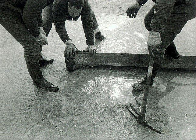 pieu piégé dit asperge de Rommel