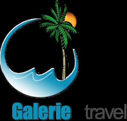 Galerie de Destinationcyber.Com